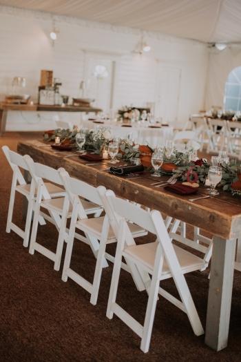 amanda-josh-green-gables-wedding-estate-san-marcos-diego-orange-county-los-angeles-southern-california-photographer-1469