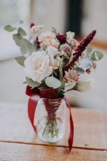 amanda-josh-green-gables-wedding-estate-san-marcos-diego-orange-county-los-angeles-southern-california-photographer-1550