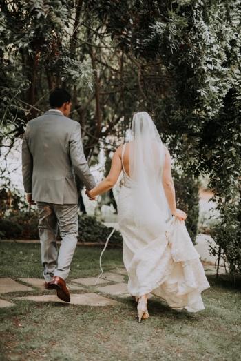 amanda-josh-green-gables-wedding-estate-san-marcos-diego-orange-county-los-angeles-southern-california-photographer-1678