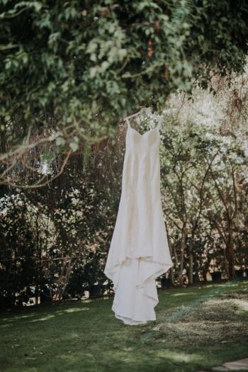 amanda-josh-green-gables-wedding-estate-san-marcos-diego-orange-county-los-angeles-southern-california-photographer-5711