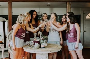 amanda-josh-green-gables-wedding-estate-san-marcos-diego-orange-county-los-angeles-southern-california-photographer-5768