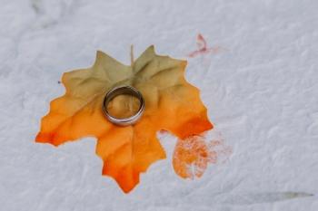 amanda-josh-green-gables-wedding-estate-san-marcos-diego-orange-county-los-angeles-southern-california-photographer-5789