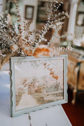 amanda-josh-green-gables-wedding-estate-san-marcos-diego-orange-county-los-angeles-southern-california-photographer-5847