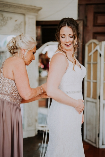 amanda-josh-green-gables-wedding-estate-san-marcos-diego-orange-county-los-angeles-southern-california-photographer-5935