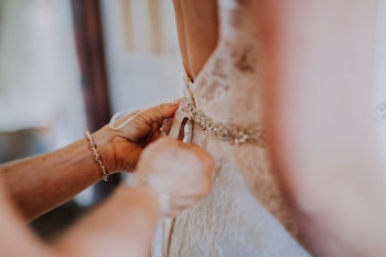 amanda-josh-green-gables-wedding-estate-san-marcos-diego-orange-county-los-angeles-southern-california-photographer-5941