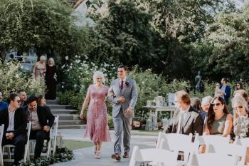 amanda-josh-green-gables-wedding-estate-san-marcos-diego-orange-county-los-angeles-southern-california-photographer-6088