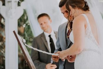 amanda-josh-green-gables-wedding-estate-san-marcos-diego-orange-county-los-angeles-southern-california-photographer-6246