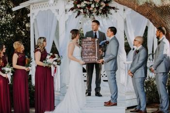 amanda-josh-green-gables-wedding-estate-san-marcos-diego-orange-county-los-angeles-southern-california-photographer-6253