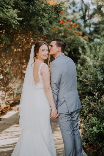 amanda-josh-green-gables-wedding-estate-san-marcos-diego-orange-county-los-angeles-southern-california-photographer-6604