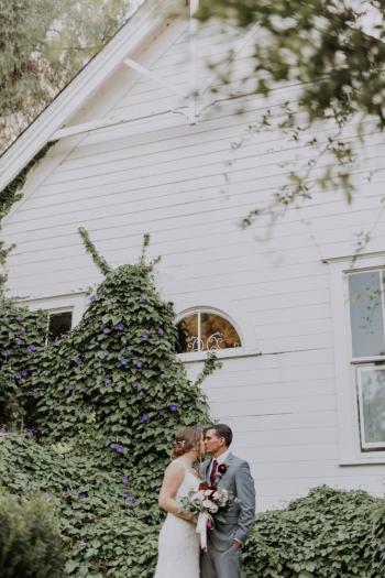 amanda-josh-green-gables-wedding-estate-san-marcos-diego-orange-county-los-angeles-southern-california-photographer-6736