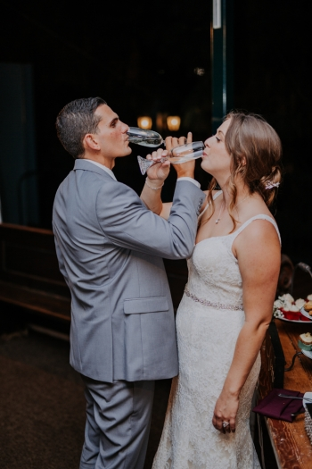 amanda-josh-green-gables-wedding-estate-san-marcos-diego-orange-county-los-angeles-southern-california-photographer-7048