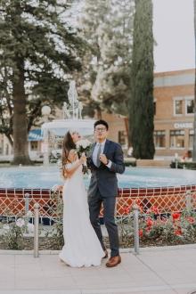 candice-paul-wedding-6929