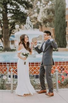 candice-paul-wedding-6931