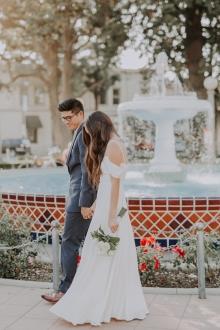 candice-paul-wedding-6989
