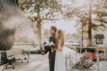 candice-paul-wedding-7030