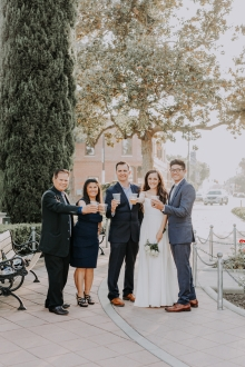 candice-paul-wedding-7044