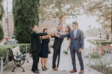 candice-paul-wedding-7049