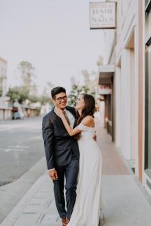 candice-paul-wedding-7191