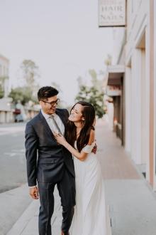 candice-paul-wedding-7194