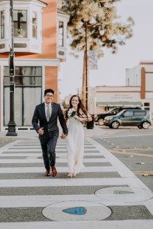 candice-paul-wedding-7211