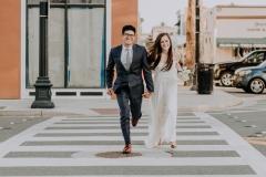 candice-paul-wedding-7207