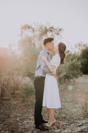 hyeji-lawrence-engagement-irvine-orange-county-southern-california-wedding-photographer-monique-dao-photography-2613
