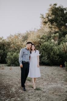 hyeji-lawrence-engagement-irvine-orange-county-southern-california-wedding-photographer-monique-dao-photography-2648