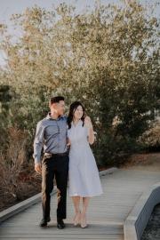 hyeji-lawrence-engagement-irvine-orange-county-southern-california-wedding-photographer-monique-dao-photography-2688