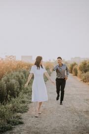 hyeji-lawrence-engagement-irvine-orange-county-southern-california-wedding-photographer-monique-dao-photography-2874