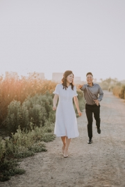 hyeji-lawrence-engagement-irvine-orange-county-southern-california-wedding-photographer-monique-dao-photography-2878