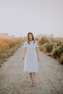 hyeji-lawrence-engagement-irvine-orange-county-southern-california-wedding-photographer-monique-dao-photography-3007