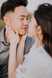 hyeji-lawrence-engagement-irvine-orange-county-southern-california-wedding-photographer-monique-dao-photography-3068