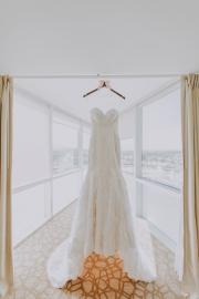 nadine-albert-brand-park-library-japanese-garden-royal-banquet-glendale-orange-county-los-angeles-southern-california-wedding-photographer-3338