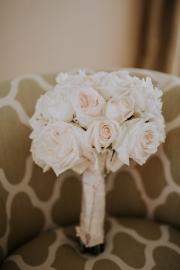 nadine-albert-brand-park-library-japanese-garden-royal-banquet-glendale-orange-county-los-angeles-southern-california-wedding-photographer-3342