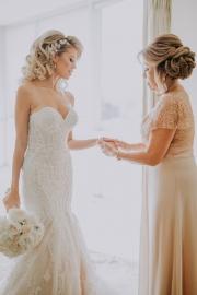 nadine-albert-brand-park-library-japanese-garden-royal-banquet-glendale-orange-county-los-angeles-southern-california-wedding-photographer-3438