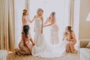 nadine-albert-brand-park-library-japanese-garden-royal-banquet-glendale-orange-county-los-angeles-southern-california-wedding-photographer-3454