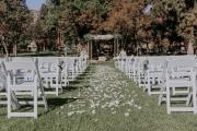 nadine-albert-brand-park-library-japanese-garden-royal-banquet-glendale-orange-county-los-angeles-southern-california-wedding-photographer-3480