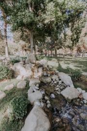 nadine-albert-brand-park-library-japanese-garden-royal-banquet-glendale-orange-county-los-angeles-southern-california-wedding-photographer-3516