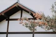 nadine-albert-brand-park-library-japanese-garden-royal-banquet-glendale-orange-county-los-angeles-southern-california-wedding-photographer-3537
