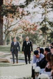 nadine-albert-brand-park-library-japanese-garden-royal-banquet-glendale-orange-county-los-angeles-southern-california-wedding-photographer-3564