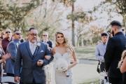 nadine-albert-brand-park-library-japanese-garden-royal-banquet-glendale-orange-county-los-angeles-southern-california-wedding-photographer-3634