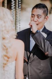 nadine-albert-brand-park-library-japanese-garden-royal-banquet-glendale-orange-county-los-angeles-southern-california-wedding-photographer-3698