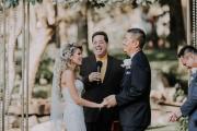 nadine-albert-brand-park-library-japanese-garden-royal-banquet-glendale-orange-county-los-angeles-southern-california-wedding-photographer-3771