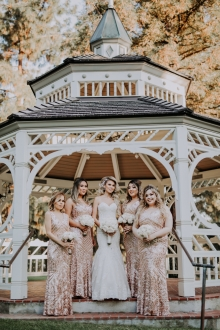 nadine-albert-brand-park-library-japanese-garden-royal-banquet-glendale-orange-county-los-angeles-southern-california-wedding-photographer-4021