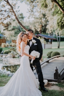nadine-albert-brand-park-library-japanese-garden-royal-banquet-glendale-orange-county-los-angeles-southern-california-wedding-photographer-4104