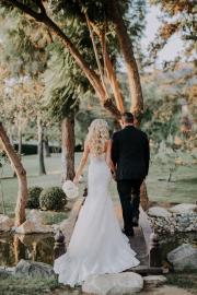 nadine-albert-brand-park-library-japanese-garden-royal-banquet-glendale-orange-county-los-angeles-southern-california-wedding-photographer-4151