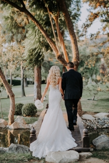 nadine-albert-brand-park-library-japanese-garden-royal-banquet-glendale-orange-county-los-angeles-southern-california-wedding-photographer-4151