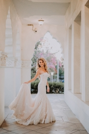 nadine-albert-brand-park-library-japanese-garden-royal-banquet-glendale-orange-county-los-angeles-southern-california-wedding-photographer-4259