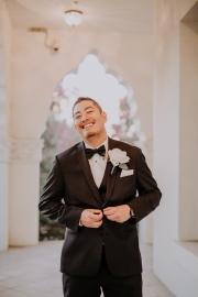 nadine-albert-brand-park-library-japanese-garden-royal-banquet-glendale-orange-county-los-angeles-southern-california-wedding-photographer-4278