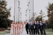 nadine-albert-brand-park-library-japanese-garden-royal-banquet-glendale-orange-county-los-angeles-southern-california-wedding-photographer-4311